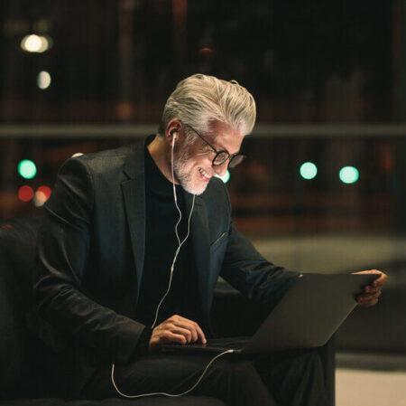 Corsi intensivi Online