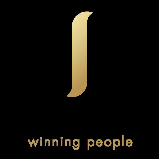 Winning People Shop